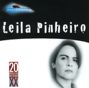 20 Grandes Sucessos De Leila Pinheiro/Leila Pinheiro