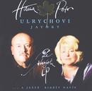 Ze starych LP/Hana Ulrychova, Petr Ulrych