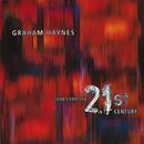 Tones For The 21st Century/Graham Haynes