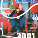 Rita Lee 3001/Rita Lee