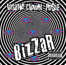 Bizzar/Insane Clown Posse
