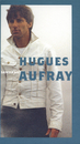 Santiano/Hugues Aufray