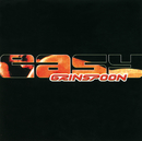 Easy/Grinspoon