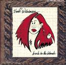 Back In The Blonde/Unni Wilhelmsen
