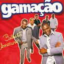 Bilhetes Amorosos/Gamacao