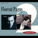 2Cd/Florent Pagny