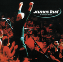 James Last Concerts/James Last
