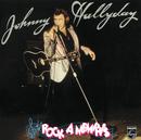 Rock A Memphis/Johnny Hallyday