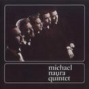 Michael Naura Quintet/Michael Naura Quintet
