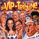V.I.P. Tribüne/V.I.P. Tribune