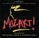 Mozart: Die Höhepunkte Der Welt-Uraufführung/Orchester der Vereinigten Bühnen Wien