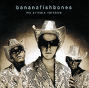 My Private Rainbow/Bananafishbones