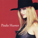 Paula Hunter/Paula Hunter