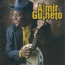Almir Guineto/Almir Guineto