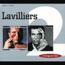 2CD/Bernard Lavilliers