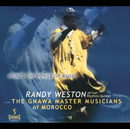 Spirit! The Power Of Music/Randy Weston