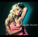 B Bardot - CD Story/Brigitte Bardot