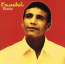 FAUDEL/ BAIDA (+VONU/Faudel