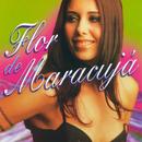 Flor De Maracujá/Flor De Maracuja