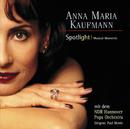 Spotlight/Anna Maria Kaufmann