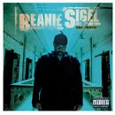 The Truth/Beanie Sigel