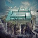 4ème Dimension/Psy 4 De La Rime