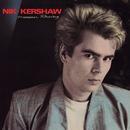 Human Racing (Expanded Edition)/Nik Kershaw