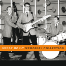 MEMORIAL COLLECTION  DISC THREE ^/Buddy Holly