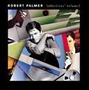 ザ・ベスト!!/Robert Palmer