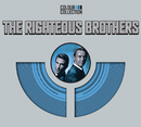 Colour Collection/The Righteous Brothers