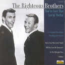 You've Lost That Lovin' Feelin'/The Righteous Brothers