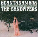 SANDRIPERS/GUANTANAM/The Sandpipers