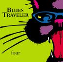 Four/Blues Traveler