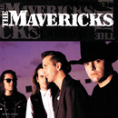 FROM HELL TO P/THE M/The Mavericks