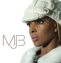 Reflections - A Retrospective/Mary J. Blige