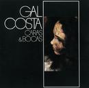 Caras E Bocas/Gal Costa