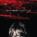 BRYAN ADAMS/ THE BES/Bryan Adams
