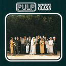 Different Class/Pulp