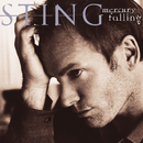 STING/MERCURY FALLIN/Sting, The Police