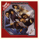 Caught In The Act/Lionel Richie, Commodores
