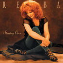 Starting Over/Reba McEntire