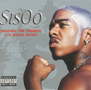 Unleash The Dragon (International Version 2 CD set)/Sisqo