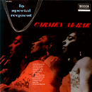 By Special Request/Carmen McRae