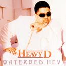 ウォ-タ-ベッド・ヘヴ/Heavy D