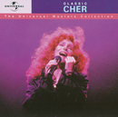 Universal Masters Collection/Cher