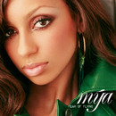 Fear Of Flying/Mya