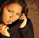 Mirror Mirror/Kelly Price