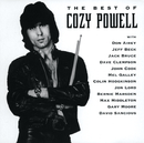The Best Of Cozy Powell/Cozy Powell