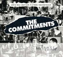 The Commitments (Deluxe Edition)/The Commitments