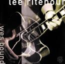 ウェス・バウンド/Lee Ritenour
